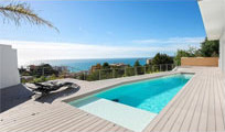 Houses for sale in Mallorca