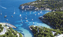 Plots & Land for sale in Mallorca