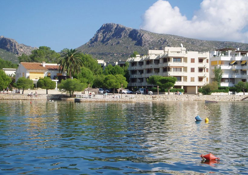 Free Market Report about Mallorca's Property Scene