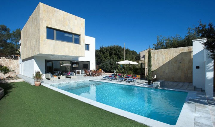 At last: an international school in the north of Mallorca