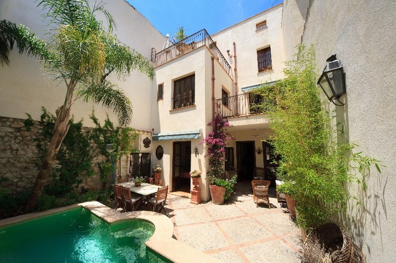 Mallorca Properties – Such a variety to choose from!