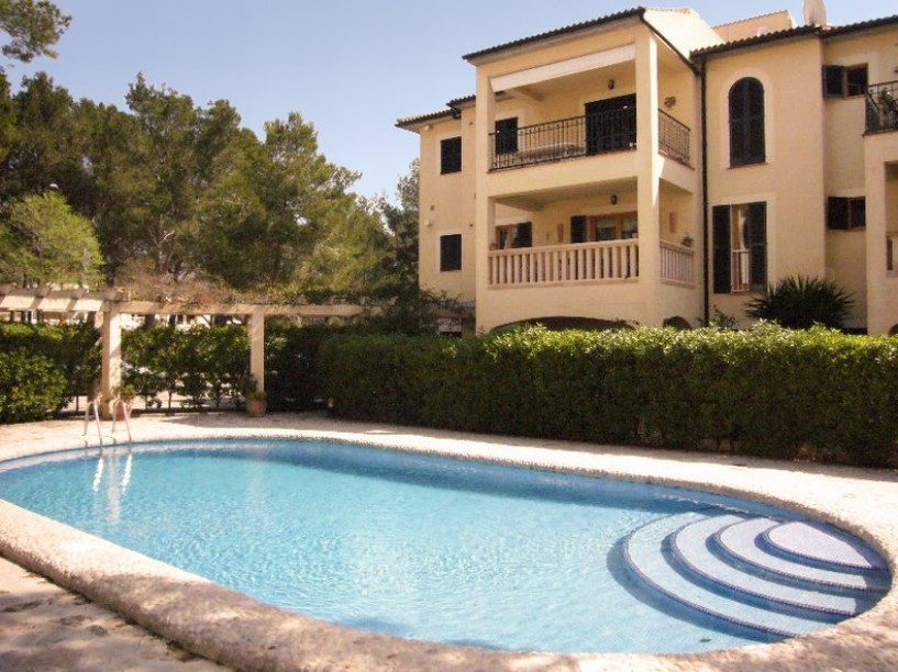 Financial News to make Mallorca Property Buyers very happy!