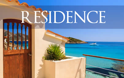 Residence permit for foreign investors who purchase properties in Spain approved