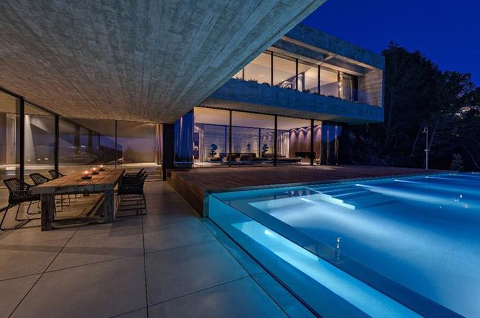 villa kaufen auf mallorca villa zu kaufen auf mallorca. Black Bedroom Furniture Sets. Home Design Ideas