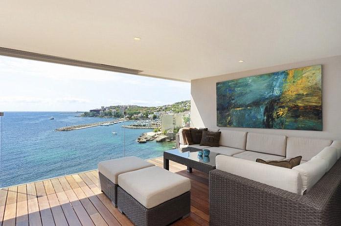 wohnung kaufen mallorca wohnungen zu verkaufen mallorca. Black Bedroom Furniture Sets. Home Design Ideas