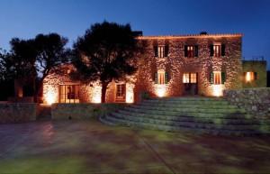 Becker Mallorca Property