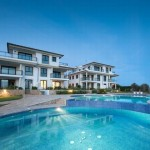 Deluxe Apartments for sale in Puerto Andratx