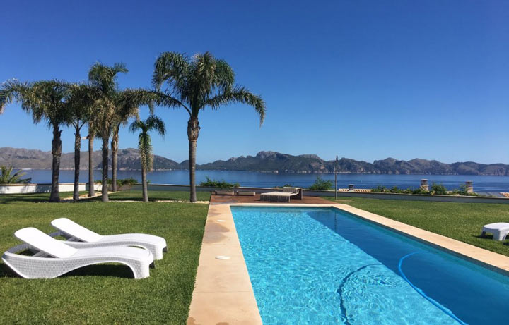 alcudia-mansion-spain-most-expensive-property-1