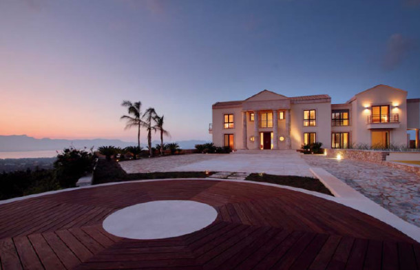 Alcudia mansion Spain most Expensive property-2