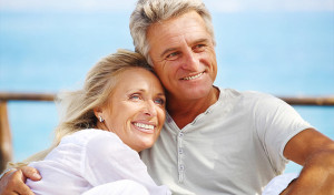 British Retirees Seek Bargain Mallorca Properties