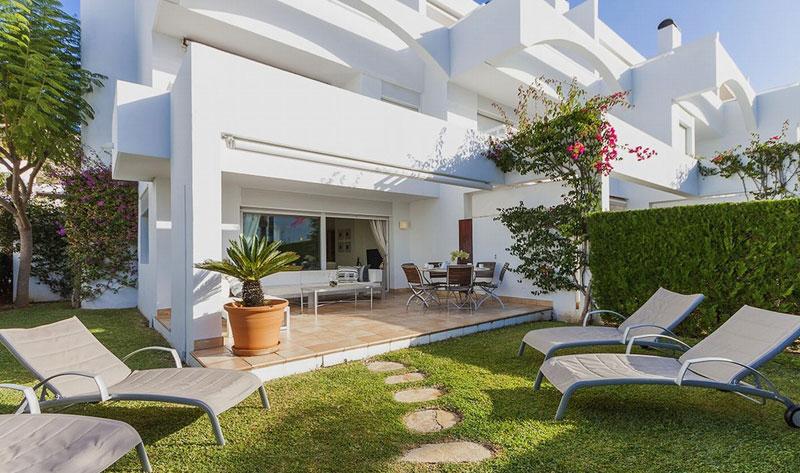 Buy rent in Mallorca