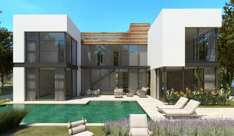 Buy to rent in Mallorca | Property for sale in Mallorca
