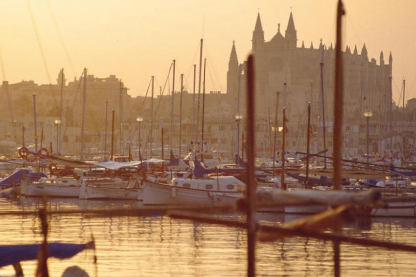 Buying properties in Mallorca