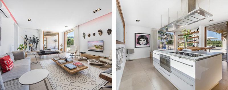 Country villa for sale in Mallorca