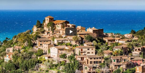 Deia, Mallorca Property