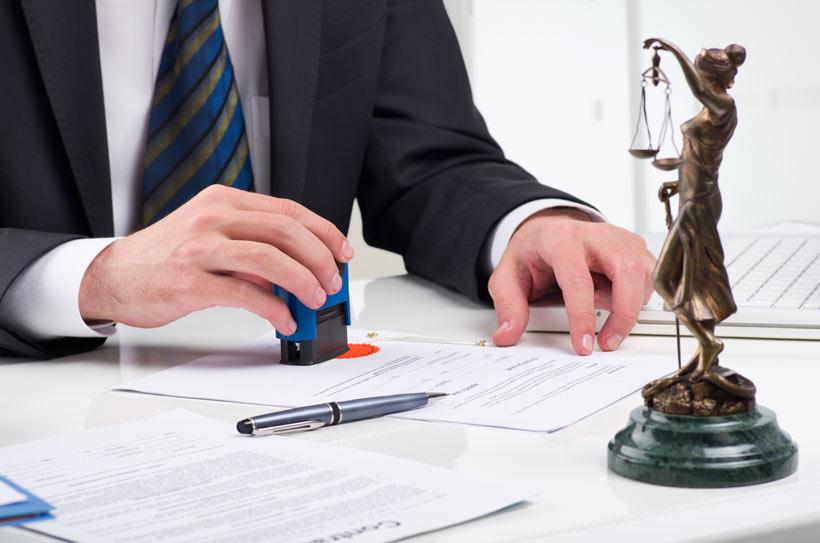 Rechtliche Neuigkeiten über die Ungleichbehandlung von Steuerresidenten und Nichtsteuerresidenten in Spanienx on Inheritances and Gifts between residents and non-residents