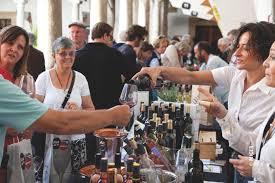 Mallorca Fairs 2013