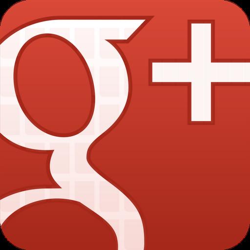 Google+ Balearic Properties
