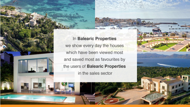 hot properties january 2016