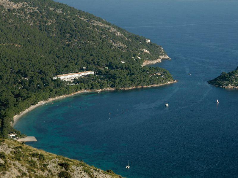 Properties For Sale On Menorca