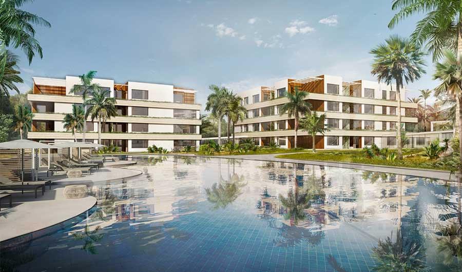 Kimpton Hotels, Santa Ponsa
