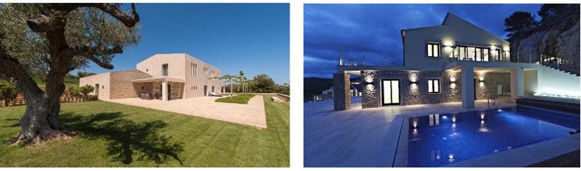 Designer Immobilien Zu Kaufen Auf Mallorca | Property For Sale In