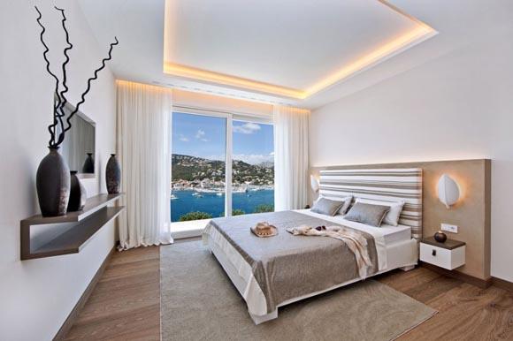 luxury-villa-for-sale-in-puerto-andratx-12