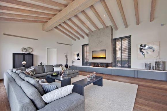 luxury-villa-for-sale-in-puerto-andratx-4