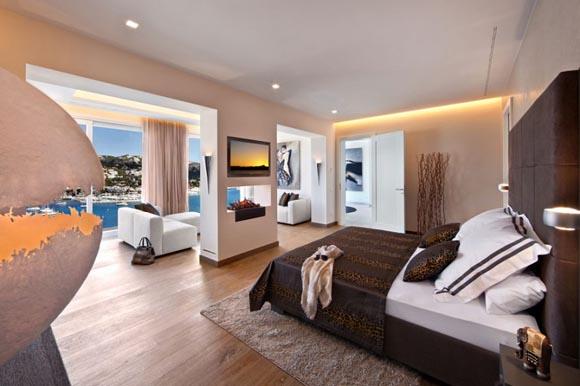 luxury-villa-for-sale-in-puerto-andratx-room