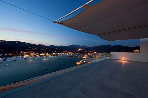 luxury-villa-for-sale-see-views-puerto-andratx