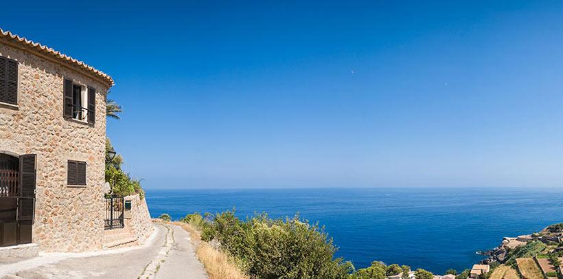 Mallorca deutschen lieblingsinsel