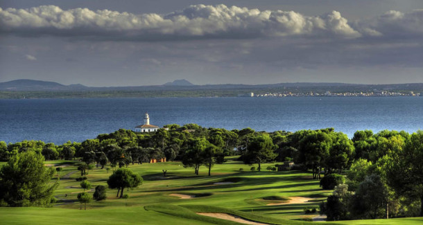Mallorca: Golf Capital 2017
