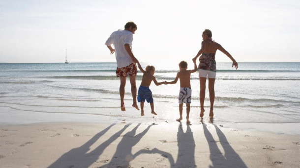 Mallorca & Kids, what to do in Mallorca with children