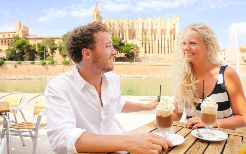 Mallorca Lifestyle Property