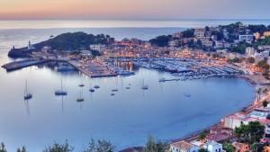 Soller Mallorca