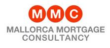 mallorca-mortgage-consultan