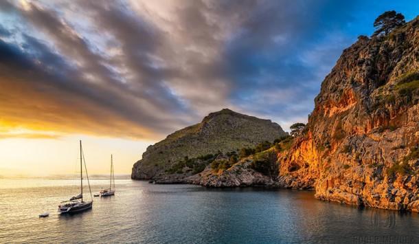 Mallorca Natural Paradise