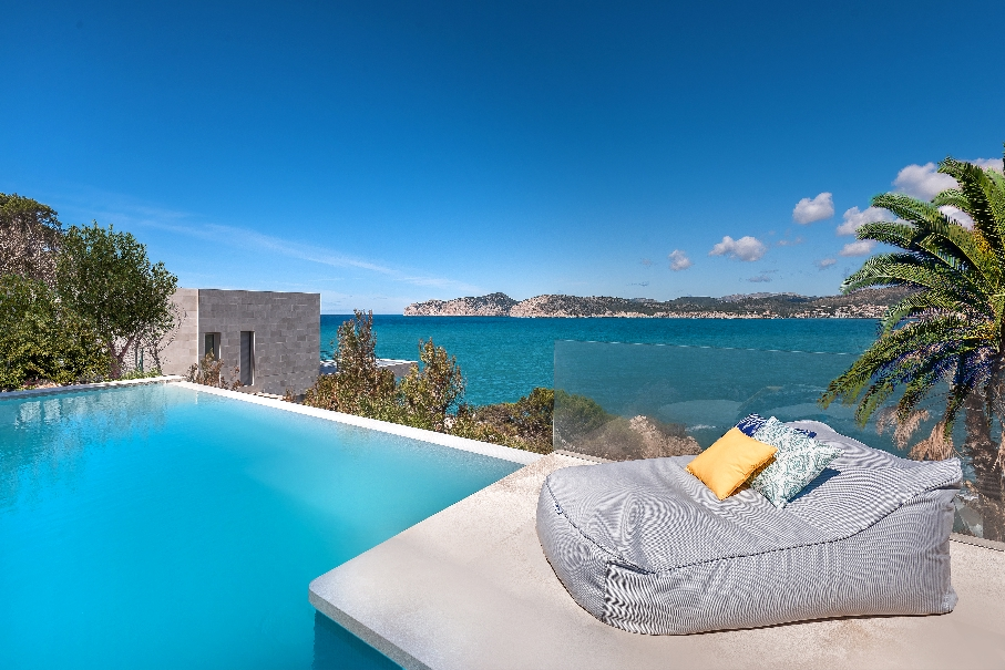 Mallorca the best place live- n the world