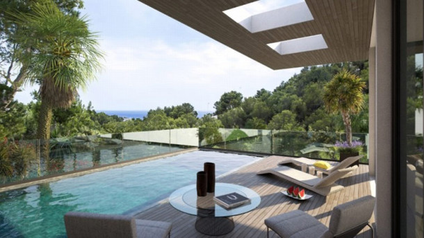 Mallorca trauminsel mit traum immobilien
