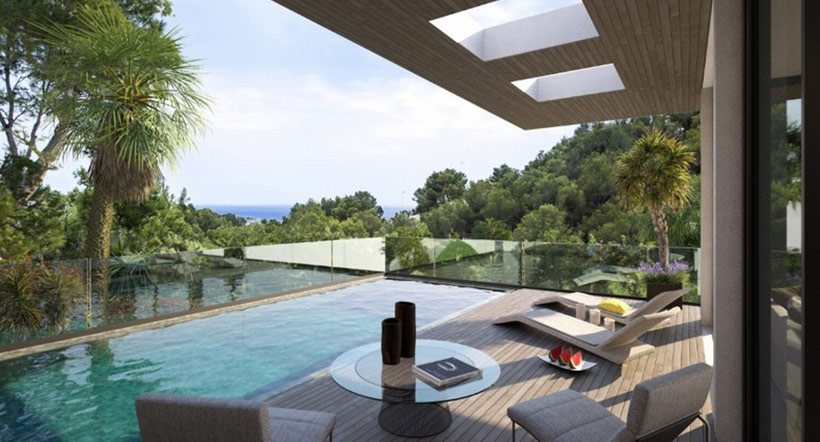 mallorca die trauminsel mit den traum immobilien property for sale in mallorca. Black Bedroom Furniture Sets. Home Design Ideas