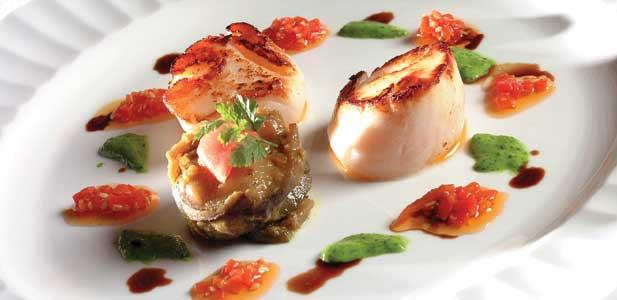 Michelin Star Restaurants In Mallorca Property For Sale