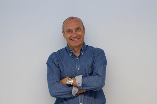 Miquel Bauza LF91