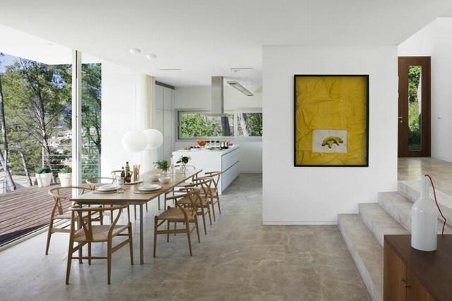 modern_kitchen_mallorca