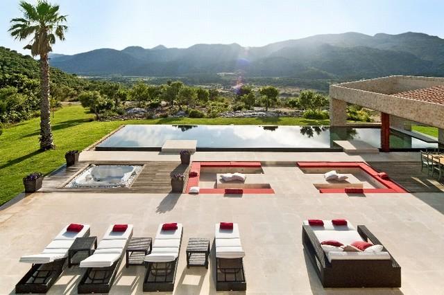 Modern Country Estate for sale in Campanet, Mallorca