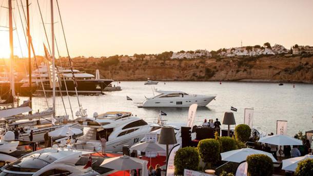 Port Adriano Andratx