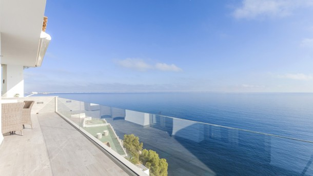 Property boom to continue in mallorca throughout 2018
