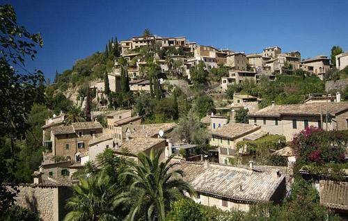 Property for sale deia Mallorca