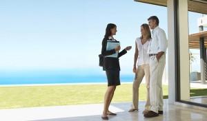 purchasing-property-mallorca