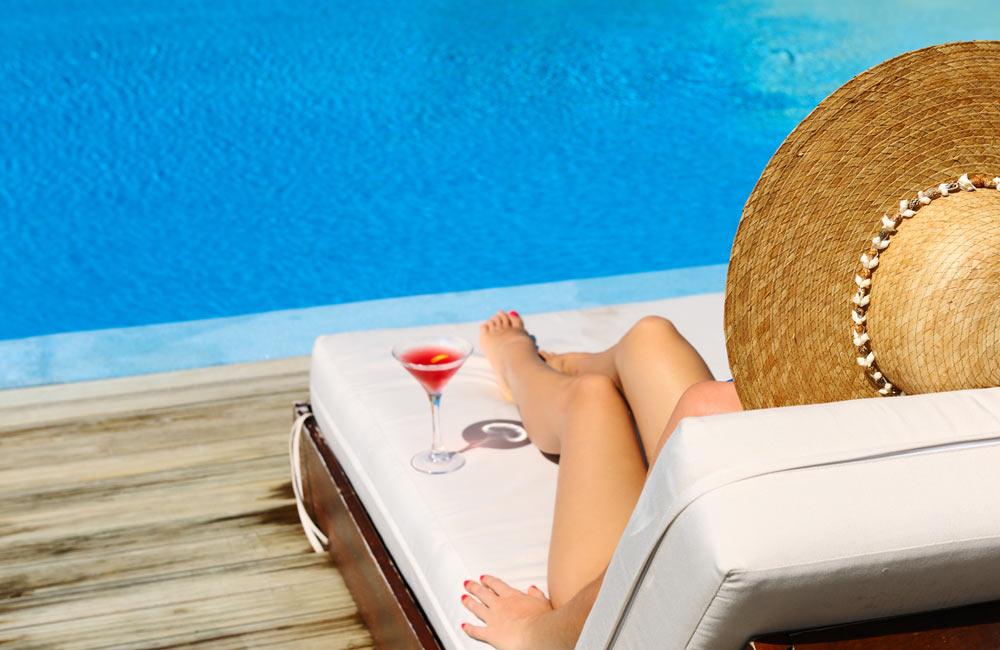 Visit Majorca for Holidays