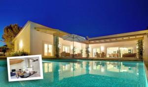 renting-buy-mallorca